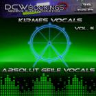 Kirmes Vocals Vol.05