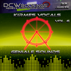 Kirmes Vocals Vol.06
