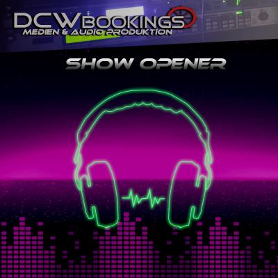 Show Opener
