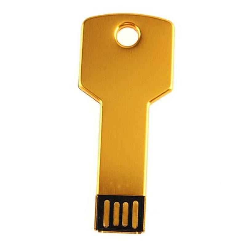 Digitalisieren USB 2.0