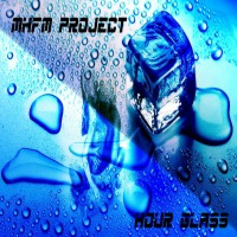MHFM Project - Hour Glass
