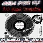 Jingles 14.7 Pack by Manuel