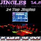 Jingles 14.8 by Manuel
