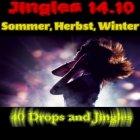 Jingles 14.10 Sommer Herbst Winter