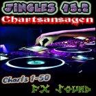 Jingles 15.2 Chartsansagen