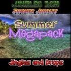Jingles 15.4 Summerjingles Mega