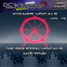 Kirmes Vocals 13 mit Tobi