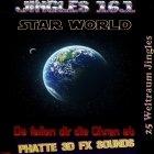 Jingles 16.1 Star World