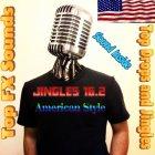 Jingles 16.2 American Style