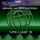 News Musikbetten Volume 3