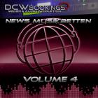 News Musikbetten Volume 4