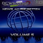 News Musikbetten Volume 5