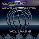 News Musikbetten Volume 6 Megapaket