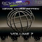 News Musikbetten Volume 7