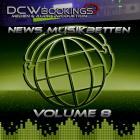 News Musikbetten Volume 8