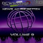 News Musikbetten Volume 9