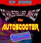 Schausteller Opener Autoscooter