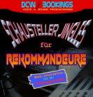 Schausteller Opener Rekommandeure 2