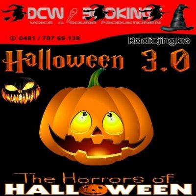 Halloween 3.0