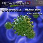 Corona Jingles Vol.2
